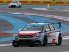 wtcc-race-of-france-25