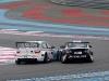 wtcc-race-of-france-32