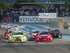 wtcc-race-of-france-33