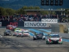 wtcc-race-of-france-35