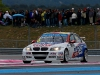 wtcc-race-of-france-9