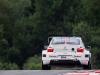 wtcc-race-of-russia-24