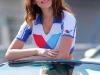wtcc-race-of-russia-26