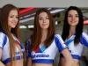 wtcc-race-of-russia-3