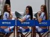 wtcc-race-of-russia-32