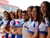 wtcc-race-of-russia-33