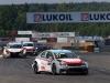 wtcc-race-of-russia-35