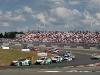 wtcc-race-of-russia-4