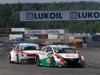 wtcc-race-of-russia-5