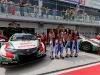 wtcc-race-of-russia-8