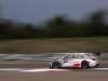 wtcc-race-of-russia-9