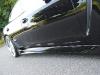 Wurde Euro Porsche Panamera S