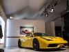 yellow-ferrari-458-speciale-1