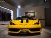yellow-ferrari-458-speciale-2