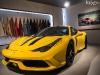 yellow-ferrari-458-speciale-3