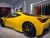 yellow-ferrari-458-speciale-5