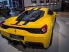 yellow-ferrari-458-speciale-6