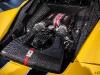 yellow-ferrari-458-speciale-9