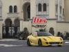 yellow-ferrari-599-on-adv1-wheels-looks-stunning-photo-gallery_1
