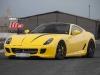 yellow-ferrari-599-on-adv1-wheels-looks-stunning-photo-gallery_2
