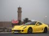 yellow-ferrari-599-on-adv1-wheels-looks-stunning-photo-gallery_3