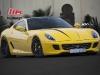 yellow-ferrari-599-on-adv1-wheels-looks-stunning-photo-gallery_4