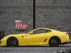 yellow-ferrari-599-on-adv1-wheels-looks-stunning-photo-gallery_5