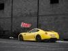 yellow-ferrari-599-on-adv1-wheels-looks-stunning-photo-gallery_6
