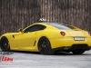 yellow-ferrari-599-on-adv1-wheels-looks-stunning-photo-gallery_7