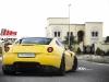yellow-ferrari-599-on-adv1-wheels-looks-stunning-photo-gallery_8