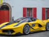 yellow-ferrari-fxx-k