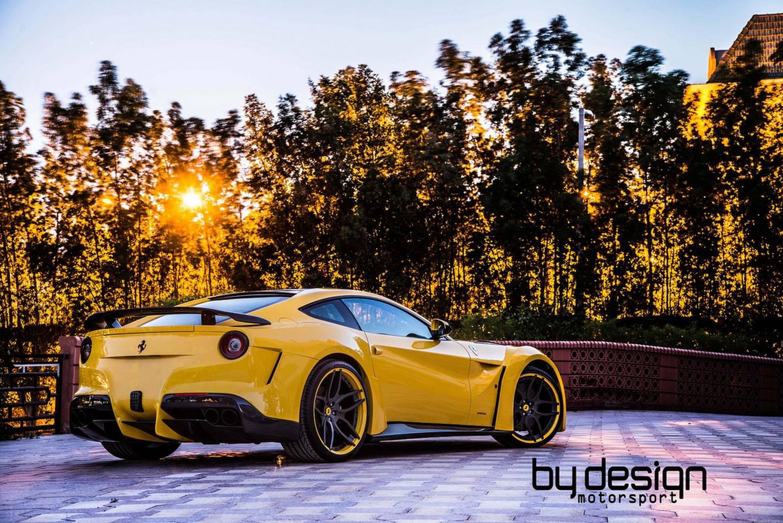 http://www.gtspirit.com/wp-content/gallery/yellow-novitec-n-largo-ferrari-f12/novitec-n-largo-ferrari-f12-14.jpg