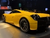 gtspirit-geneva-2014-pagani-huayra-yellow-edition-0001