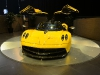 gtspirit-geneva-2014-pagani-huayra-yellow-edition-0002