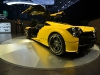 gtspirit-geneva-2014-pagani-huayra-yellow-edition-0003