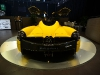gtspirit-geneva-2014-pagani-huayra-yellow-edition-0004