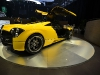 gtspirit-geneva-2014-pagani-huayra-yellow-edition-0005