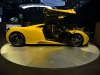 gtspirit-geneva-2014-pagani-huayra-yellow-edition-0006