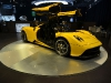 gtspirit-geneva-2014-pagani-huayra-yellow-edition-0007