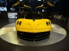 gtspirit-geneva-2014-pagani-huayra-yellow-edition-0008