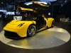 gtspirit-geneva-2014-pagani-huayra-yellow-edition-0009