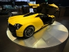gtspirit-geneva-2014-pagani-huayra-yellow-edition-0010