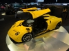 gtspirit-geneva-2014-pagani-huayra-yellow-edition-0011