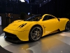 gtspirit-geneva-2014-pagani-huayra-yellow-edition-0012
