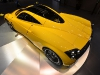 gtspirit-geneva-2014-pagani-huayra-yellow-edition-0013