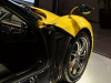 gtspirit-geneva-2014-pagani-huayra-yellow-edition-0017
