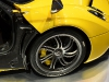 gtspirit-geneva-2014-pagani-huayra-yellow-edition-0018