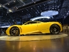 gtspirit-geneva-2014-pagani-huayra-yellow-edition-0020