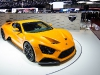 zenvo-st1-at-the-geneva-motor-show-20143