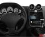 Zenvo ST1 More Details Released